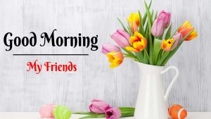 Nice New Good Morning Images pictures for facebook