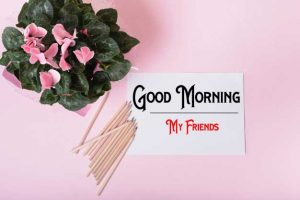 Nice New Good Morning Images pictures for whatsapp