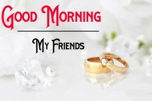 Nice New Good Morning Images pictures free download