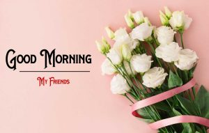 Nice New Good Morning Images wallpaper for download