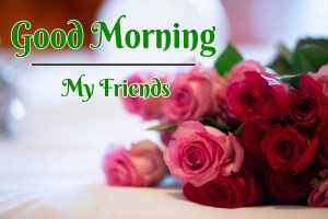 Nice New Good Morning Images wallpaper for facebook