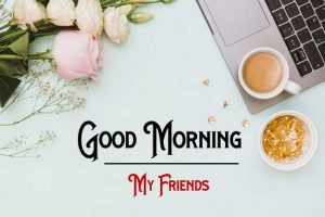 Nice New Good Morning Images wallpaper for whatsapp