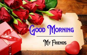Nice New Good Morning Images wallpaper free hd