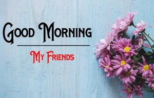Nice New Good Morning Images wallpaper free hd download