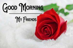 Nice New Good Morning Images wallpaper hd