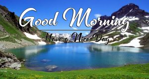 Quality p Good Morning Images Pics Download