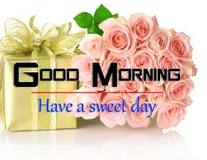 Romantic Good Morning Images Pic Download