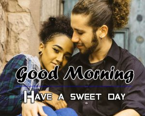 Romantic Good Morning Images Pics Free