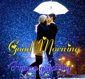 Romantic Good Morning Images Pics for Lover