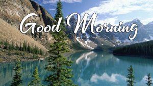 Royalty Free p Good Morning Images Pics Download