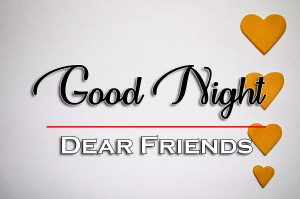 Sweet Beautiful Good Night Wishes Pics Images