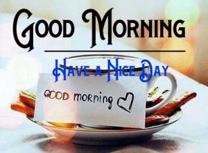 Tea Coffe Good Morning Pics Download