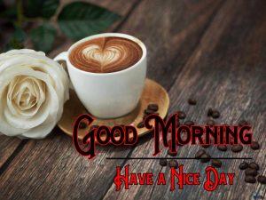 Tea Coffee Good Morning Pics Download