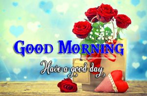 Teady p Good Morning Images Photo Download
