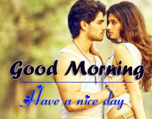 Today Download p Good Morning Images Pics Download