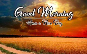 Top Nature p Good Morning Images Pics Download