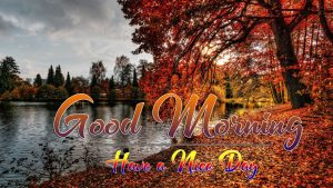 Top Quality p Good Morning Images Pics Download