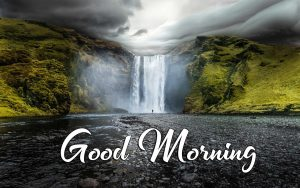 Very Beautiful p Good Morning Images Pics Download