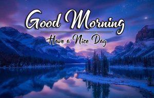 free p Good Morning Images Photo Free