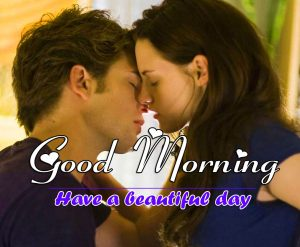 free Good Morning Wishes Pictures Download