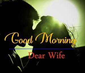 romanticBeautiful Good Morning Images Pics Download