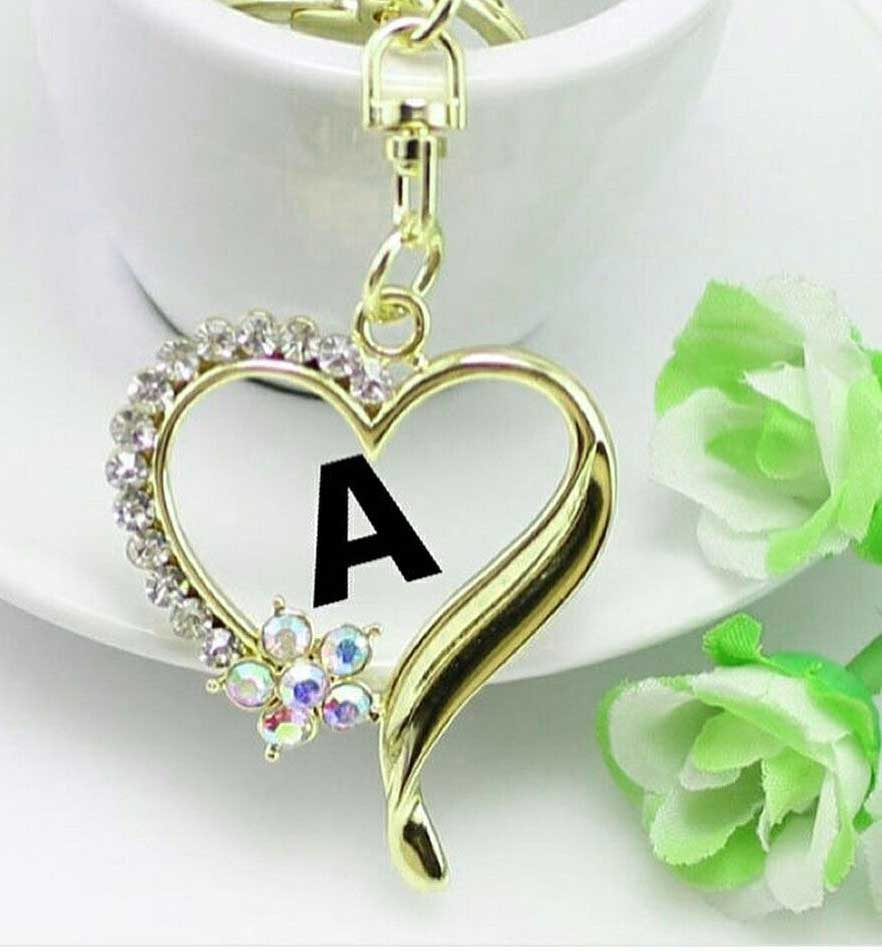 A Letter Whatsapp DP Images Free Hd