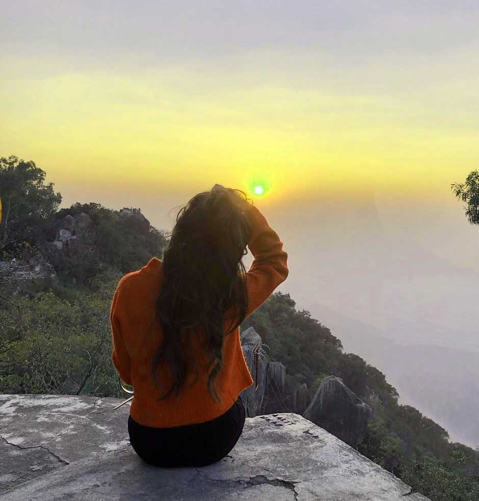 Alone Whatsapp DP Pictures Images