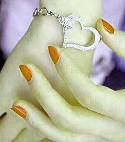 Beautiful Whatsapp DP Free Images