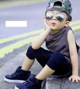 Best Boys Whatsapp DP IMages