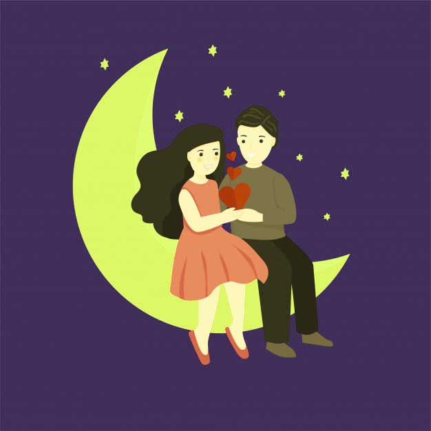 Best Couple Dp For Whatsapp Hd PIctures