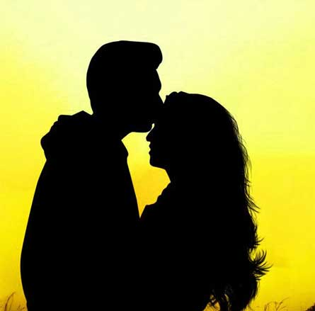 Best Couple Dp For Whatsapp Images Dopwnload