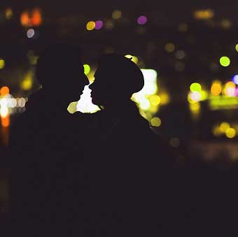 Best Couple Dp For Whatsapp Images Hd