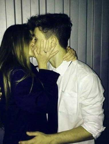 Best Couple Dp For Whatsapp Images Pics