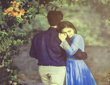 Best Couple Dp For Whatsapp Images Wallpaper