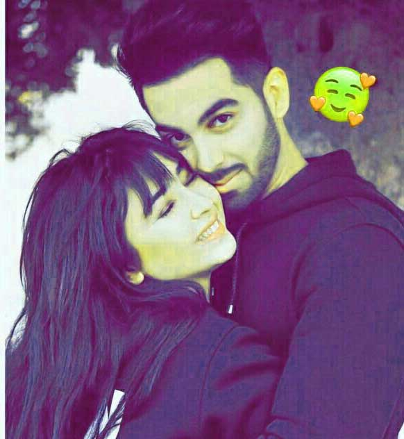 Best Couple Dp For Whatsapp Images