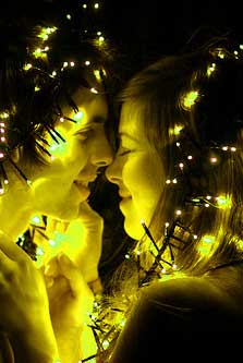 Best Couple Dp For Whatsapp Photo Images