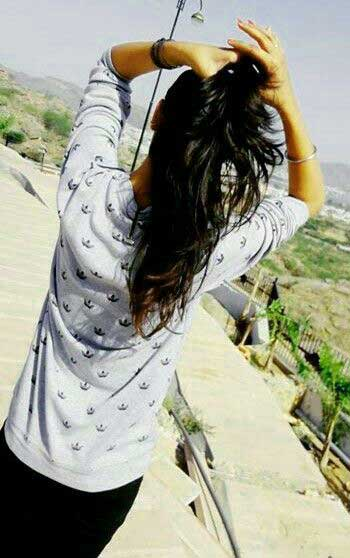 Best Dp For Girls Free Download