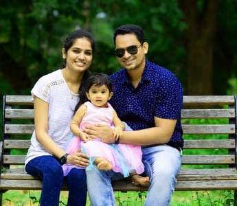 Best Family Group Whatsapp DP Images Wallpaper
