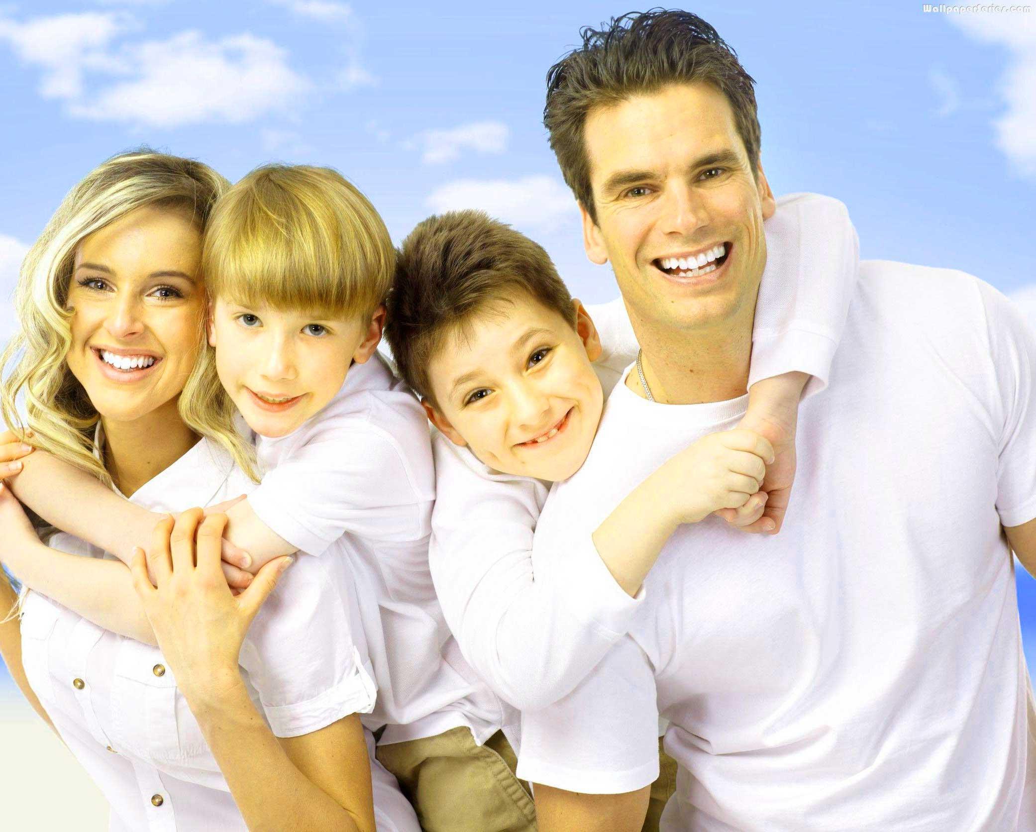 Best Family Group Whatsapp DP Photo Hd