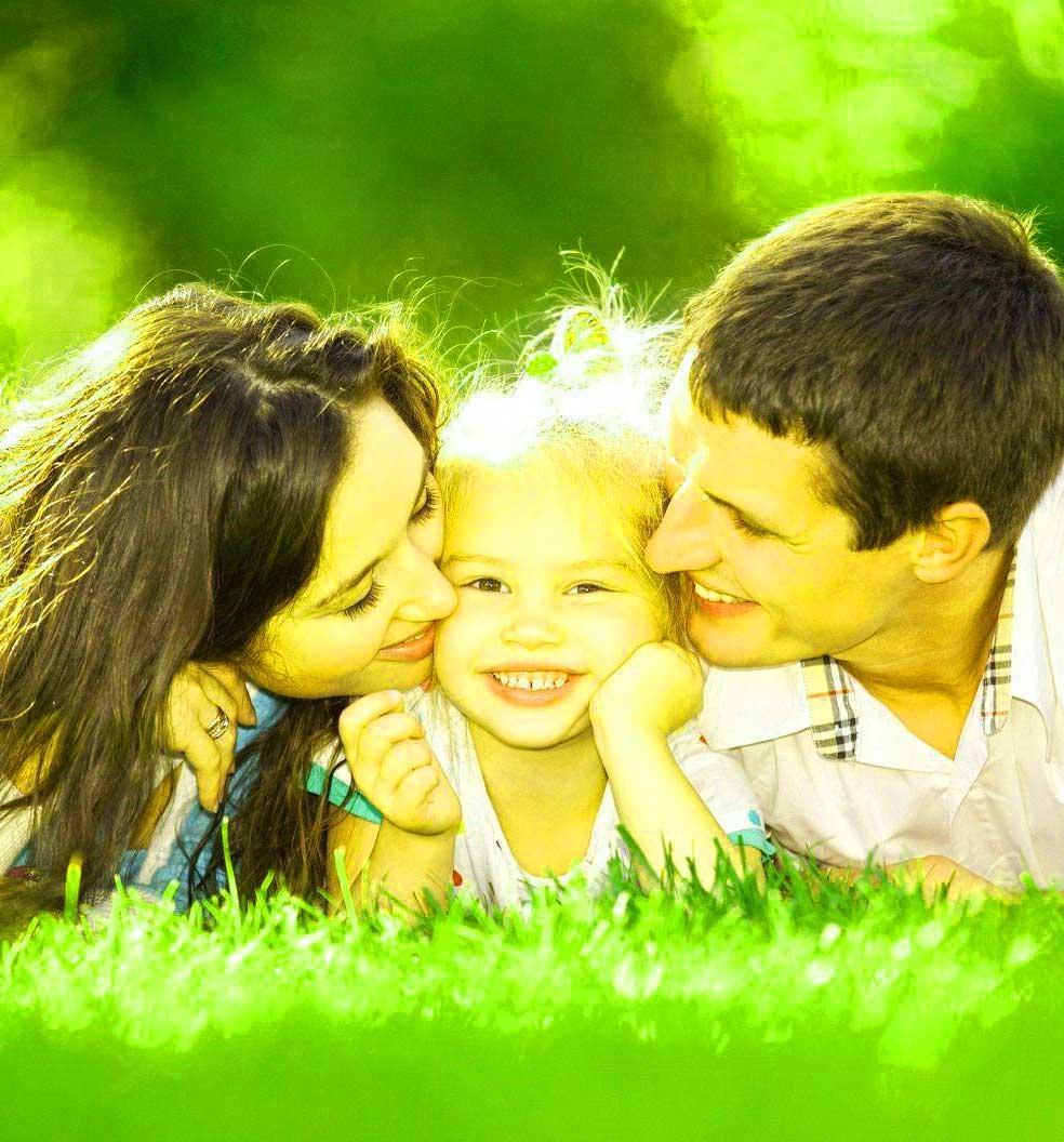 Best Family Group Whatsapp DP Pics Hd