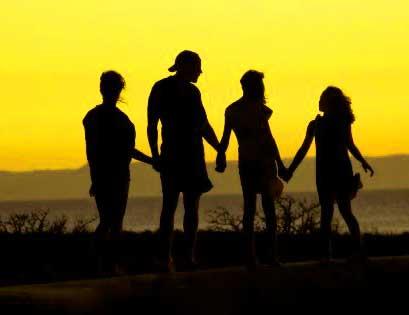 Best Family Group Whatsapp DP