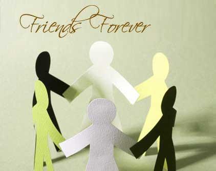 Best Friends Dp For Whatsapp Download Free