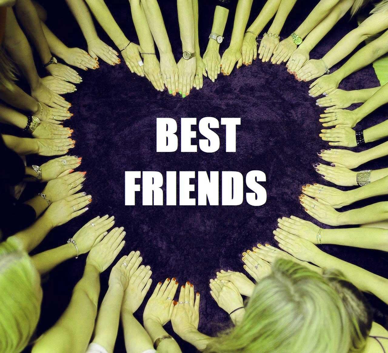 Best Friends Dp For Whatsapp Download Hd Freee