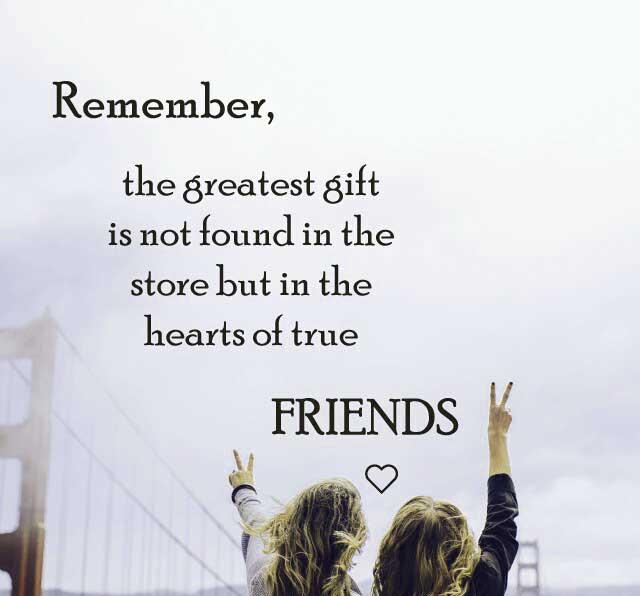 Best Friends Dp For Whatsapp Download Hd