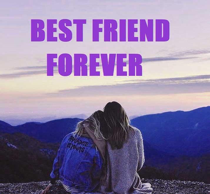 Best Friends Dp For Whatsapp Hd Free Image s
