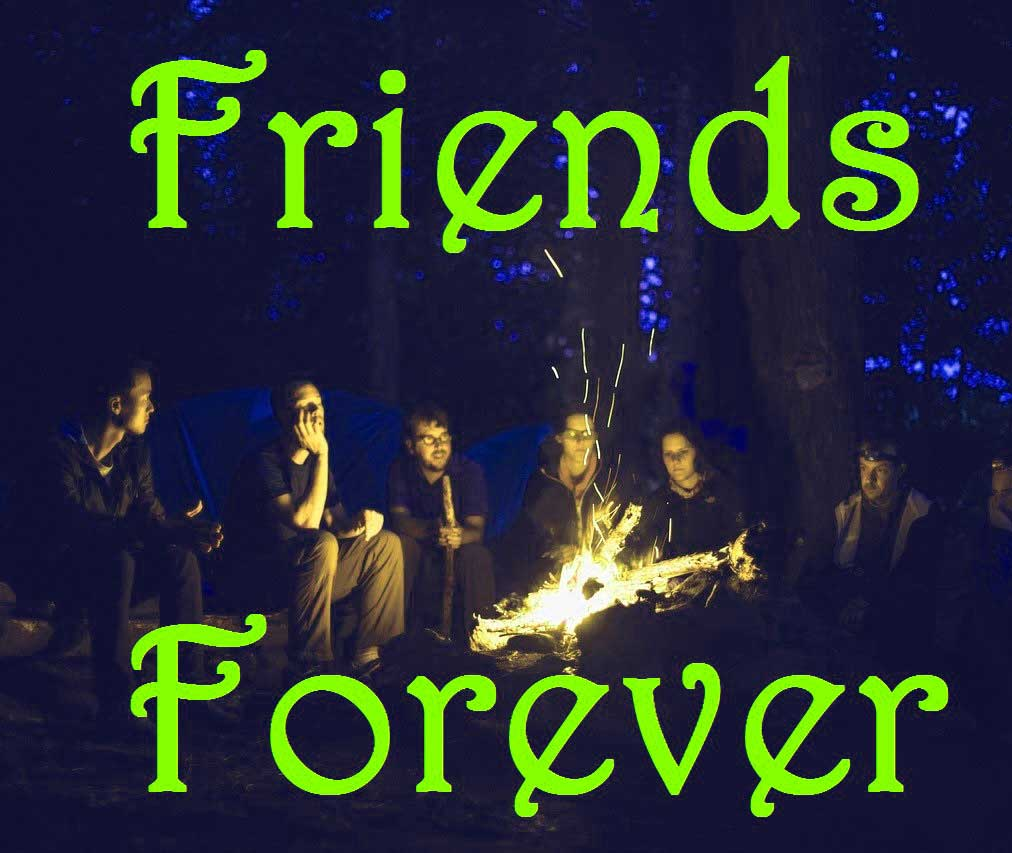Best Friends Dp For Whatsapp Images Hd Fre