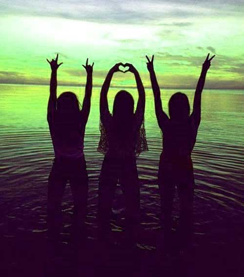 Best Friends Dp For Whatsapp Images Hd