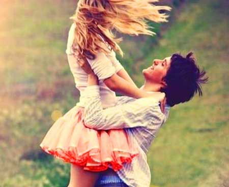 Best Friends Dp For Whatsapp Images Pics