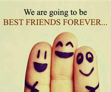 Best Friends Dp For Whatsapp Images