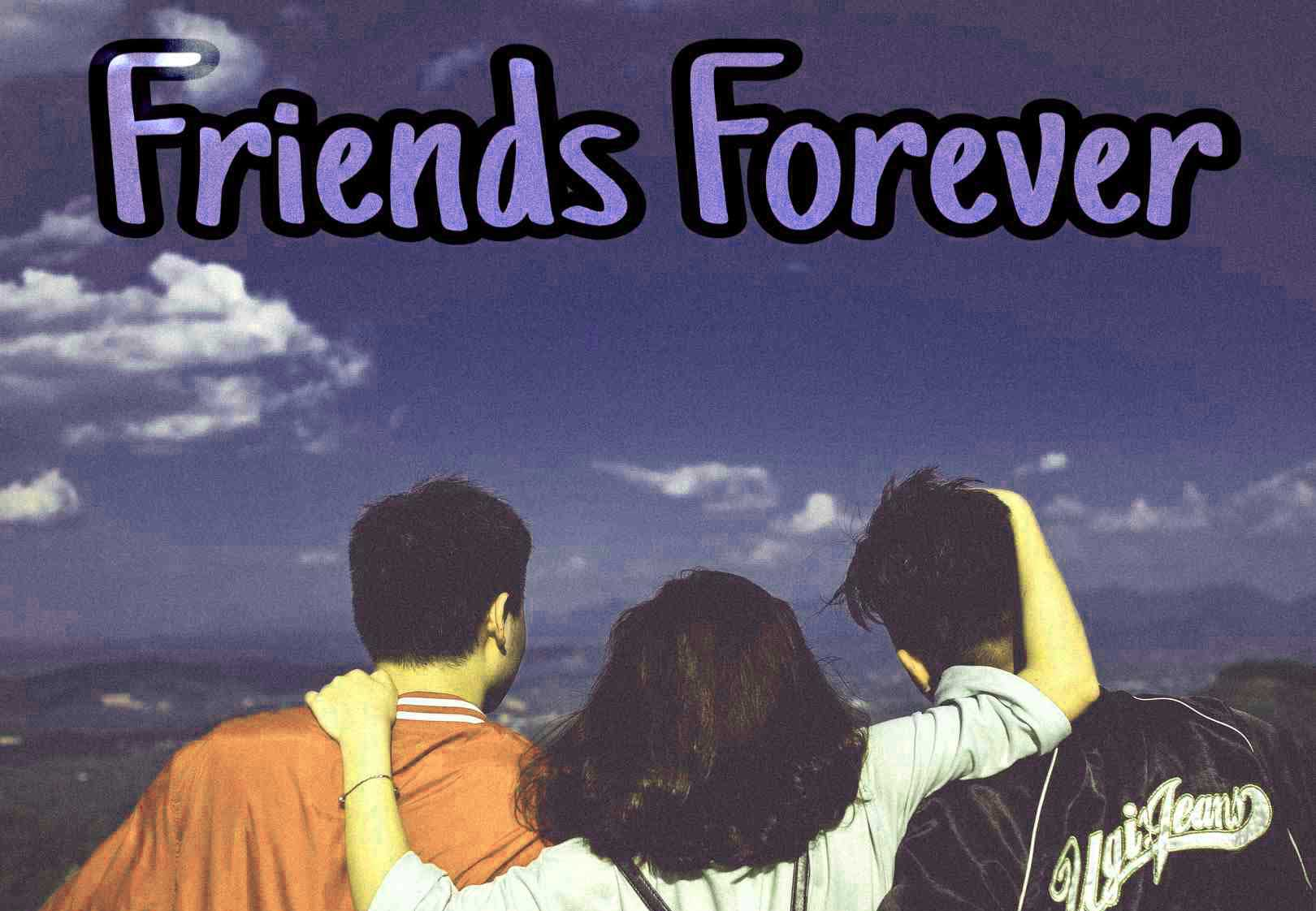 Best Friends Dp For Whatsapp Phoot hd Free